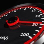 Поднимаем скорость интернета – устраняем основные причины неполадок