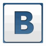 Ставим смайлы в статусе в Вконтакте – понятная инструкция