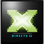 Устанавливаем DirectX 11 на Windows 7 – пошаговые действия