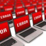 Ошибка 0xc0000006 при запуске приложения – быстро исправляем проблему