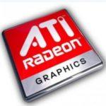 Устанавливаем драйвера на видеокарту ATI Radeon – пошаговые действия