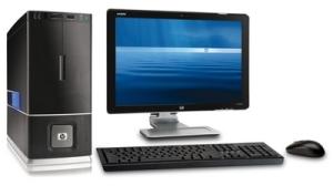 Недорогой компьютер на 2016 год