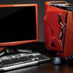 Рекомендации по выбору компьютера за 50 – 60 тысяч рублей
