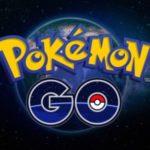 Суть и особенности игры Pokemon Go