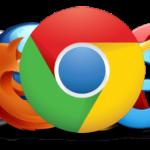 Топ самых популярных браузеров