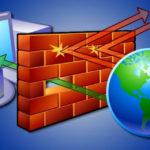 Как удалить интернет эксплорер с виндовс 7