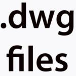 Что лучше подходит для просмотра dwg?