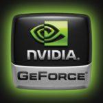 Поиск и установка драйверов для видеокарт Nvidia Geforce