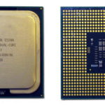 Основные моменты в выборе процессора для игрового ПК