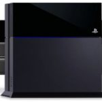Выбираем между PS4 и Xbox One