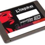 Правильно подбираем SSD-накопитель для компьютера