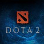 Настройка видеокарт Nvidia и AMD для повышения FPS в Dota 2