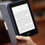 Советы по выбору хорошей электронной книги