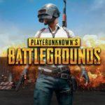 Выставляем оптимальные опции в игре Playerunknown's Battlegrounds