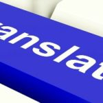 Хорошие переводчики с английского на русский язык