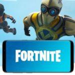 Системные требования игры Fortnite к гаджетам на Android