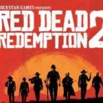 Выйдет ли Red Dead Redemption 2 на ПК?