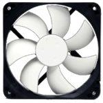 Регулируем скорость вентиляторов в ПК при помощи программы Speedfan