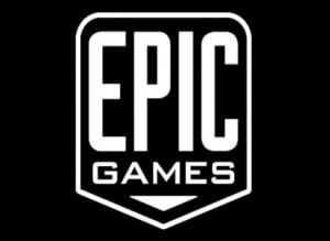 Магазин Epic Games Launcher