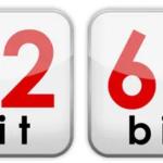 Из 32-битной системы сделать 64? Это возможно?