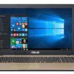 Intel Celeron N4000 – на что он способен в играх?