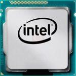 На что способен Intel HD Graphics 610 в играх?
