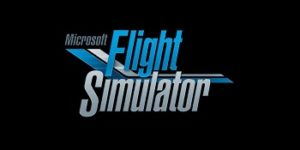 Игра Microsoft Flight Simulator (2020)