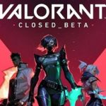На каком компьютере пойдет игра Valorant?