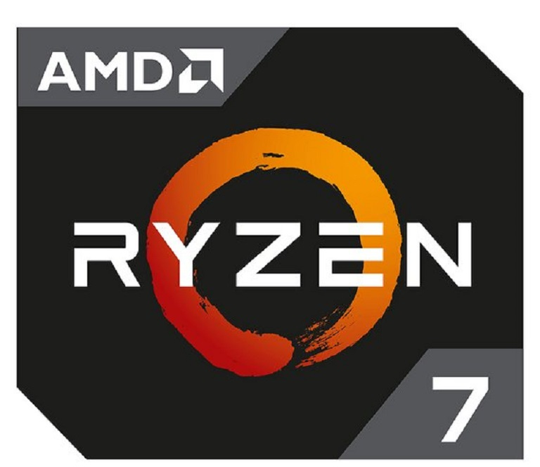 Процессор Ryzen 7 3700X