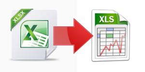 Учимся открывать файлы XLSX