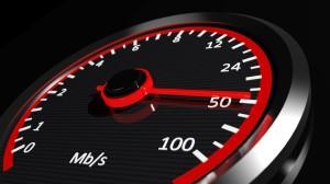 Поднимаем скорость нашего интернета