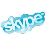 Регистрируемся в Скайпе на компьютере – понятная инструкция