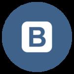Отключаем звук сообщений в Вконтакте – порой это необходимо