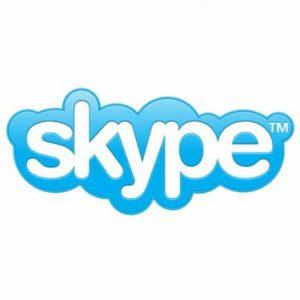 Проблемы с запуском Скайп