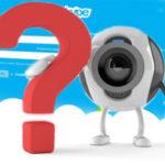 Настраиваем камеру в скайпе на ноутбуке – простые советы