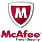 Удаляем антивирус Макафи (mcafee) – простое решение