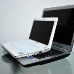 Определяем отличия нетбука и ноутбука