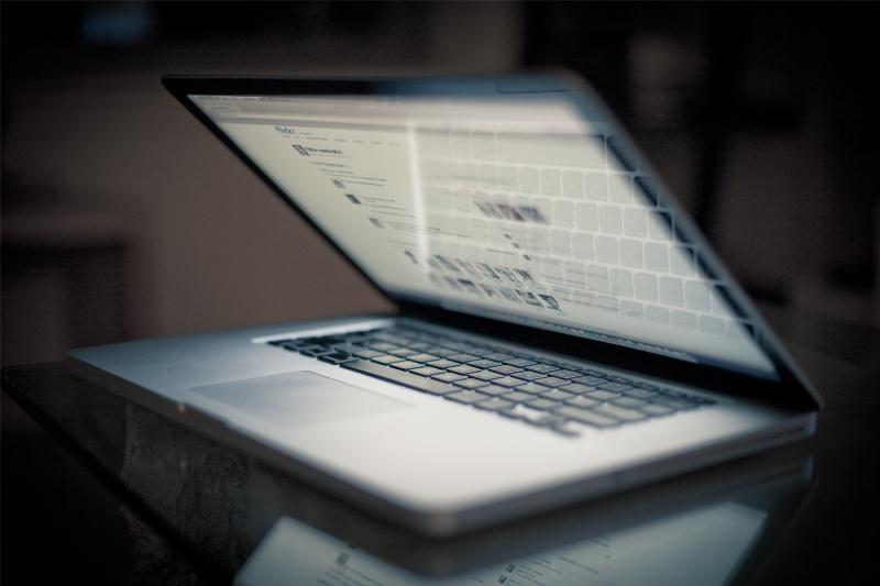 Подбираем оптимальный ноутбук