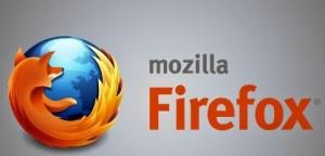 Учимся обновлять Mozilla Firefox