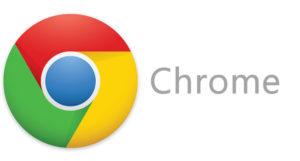 Учимся обновлять Google Chrome
