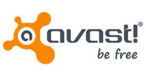Устанавливаем Avast Free Antivirus
