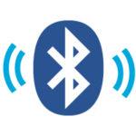 Советы по включению Bluetooth на ноутбуке