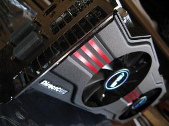 Выбираем игровой видеоадаптер 2016