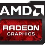 Учимся правильно устанавливать драйвера на видеокарты AMD