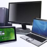 Компьютер или ноутбук – что лучше использовать для дома?
