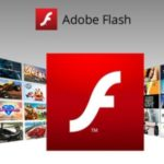 Обновляем Adobe flash player простыми способами