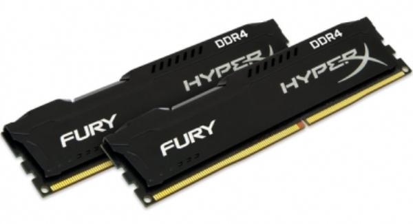 ОЗУ HyperX HX421C14F*2/8
