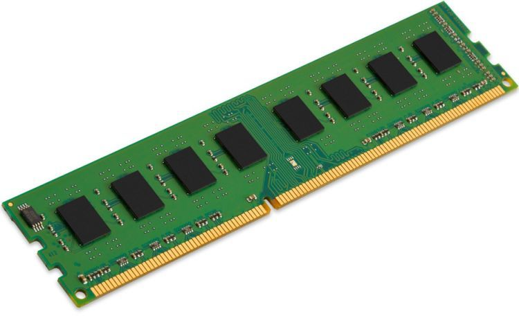 ОЗУ Hynix DDR4 2133 DIMM 8Gb