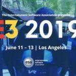 Расписание конференций на E3 (2019)