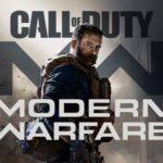 Call of Duty: Modern Warfare (2019) – сколько мощности она потребует?